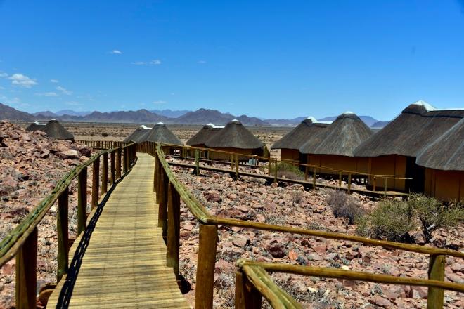 Dia 2 De Windhoek a Sesriem (Namib Naukluft Park) 21 Fev 34