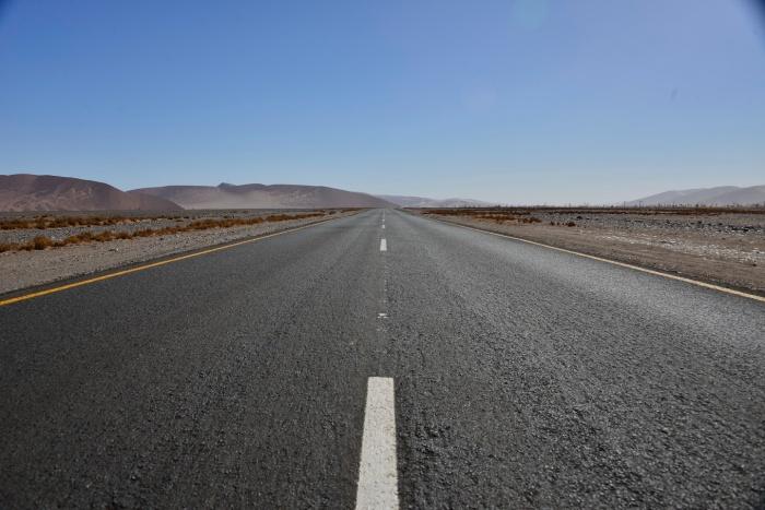 Dia 2 De Windhoek a Sesriem (Namib Naukluft Park) 21 Fev 69