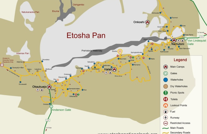 Map-of-Etosha-East