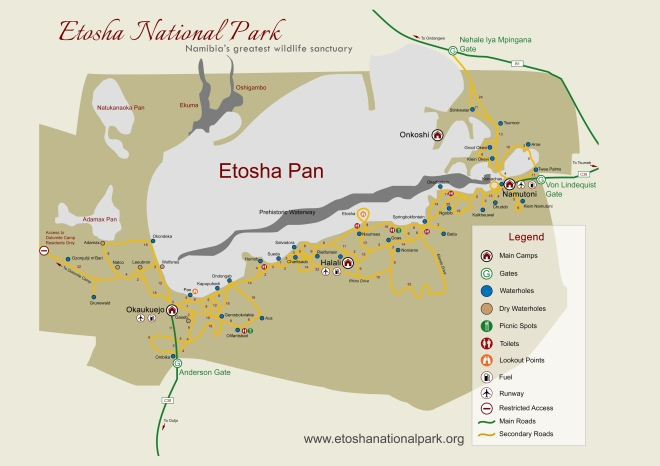 Etosha-East-Printable
