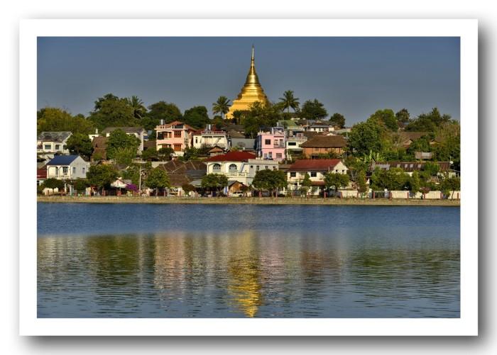 Myanmar Cap 1 03