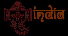 India-01-1