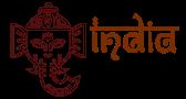 India-01