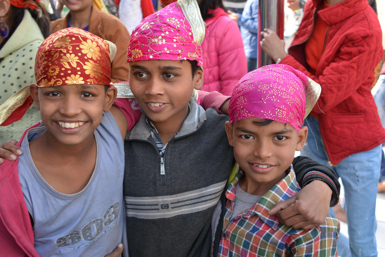 caop 2 delhi templo lakshmi narayan dsc_9817