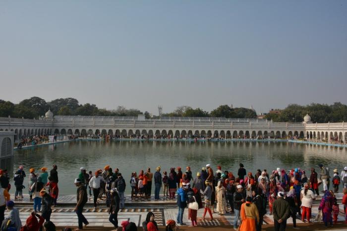 cap 2 delhi gurdwara bangla sahib dsc_9809