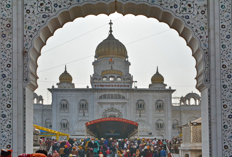 cap 2 delhi gurdwara bangla sahib dsc_9834a