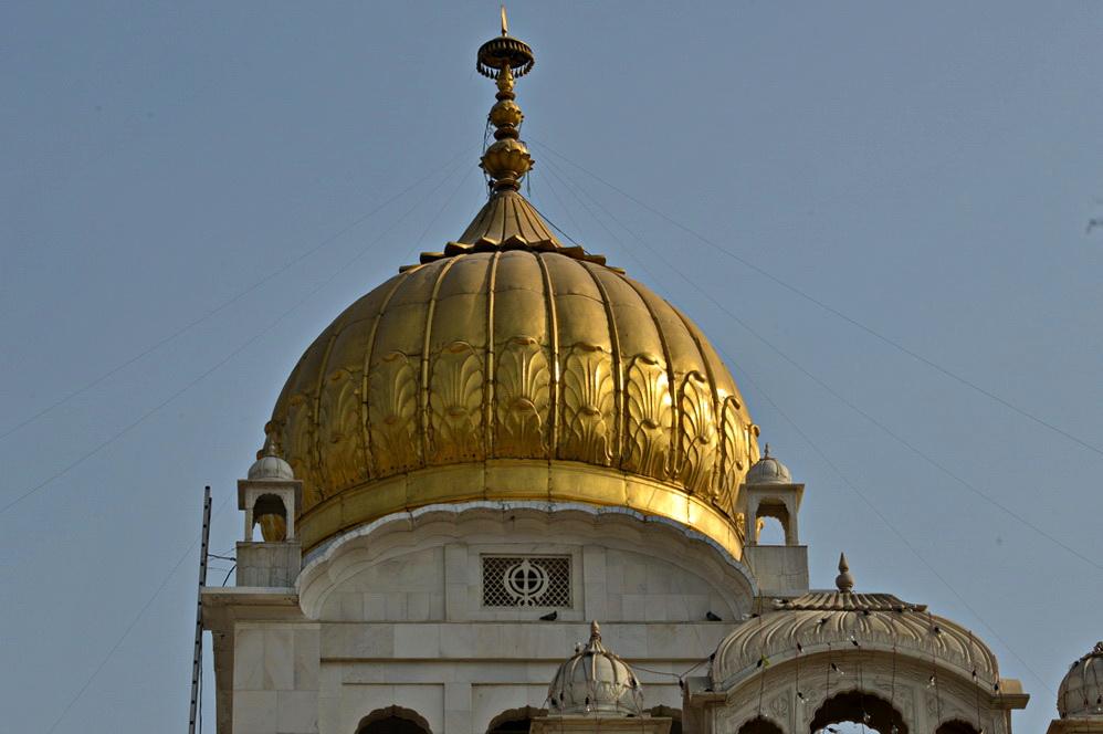 cap 2 delhi gurdwara bangla sahib nik_6385