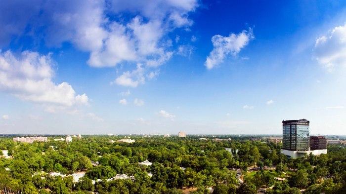 delmd-delhi-5364-hor-wide