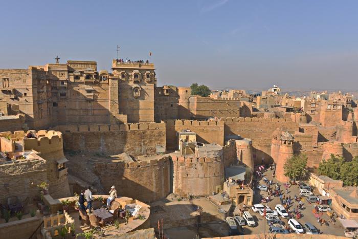 A Jaisalmer NIK_0462