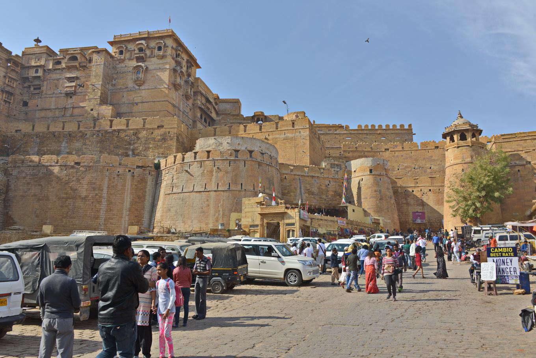 A Jaisalmer NIK_0570