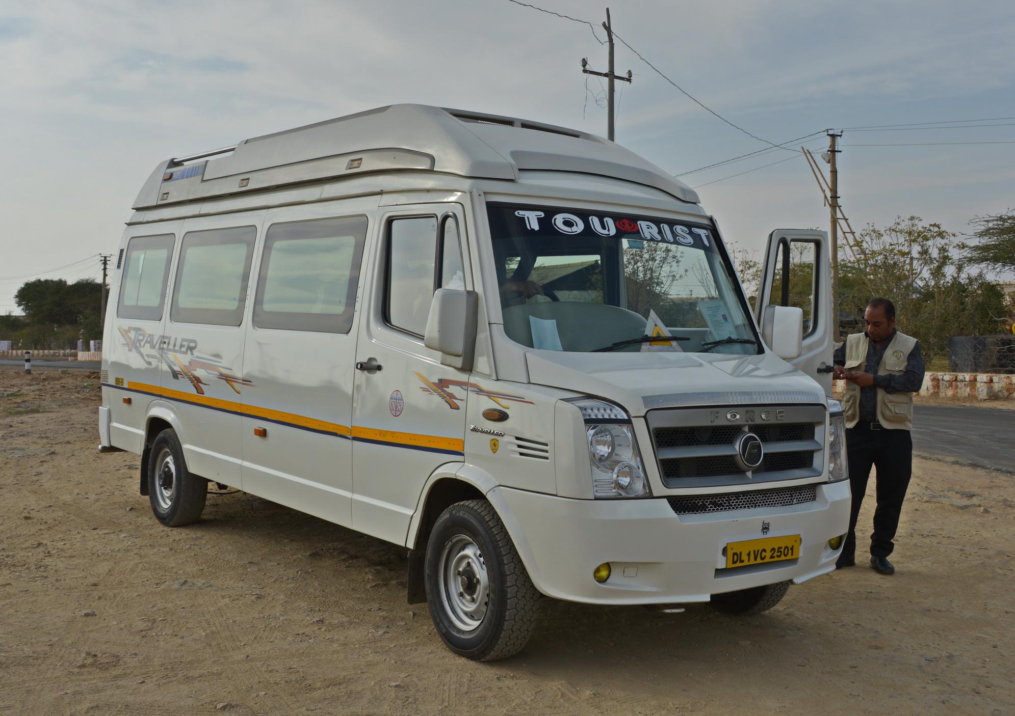 A Jaisalmer NIK_0769