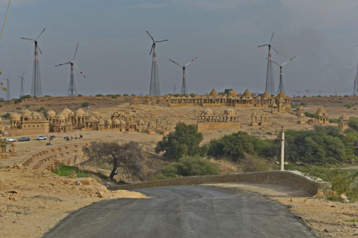 A Jaisalmer NIK_0774a